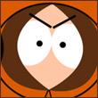 Аватар пользователя vini_serega